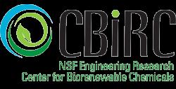 CBIRC Logo