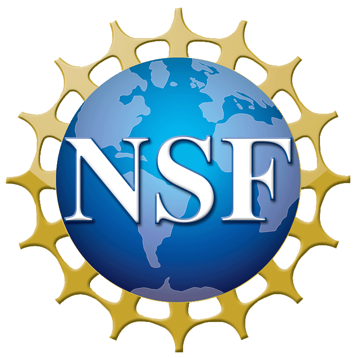 NSF: Metabolic and Cell Biology